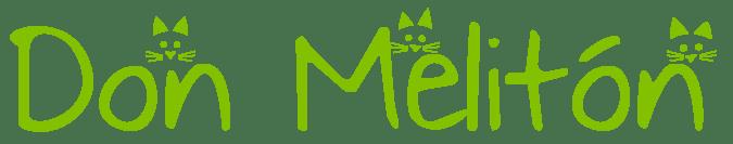Cuisiniertheme logo